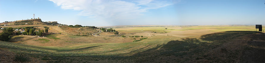 panorama3_2.jpg