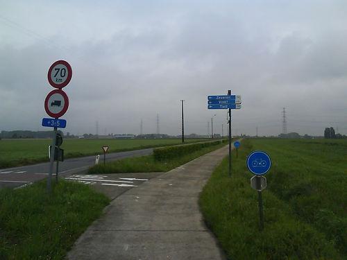 fietsvakantie westvleteren 020.jpg