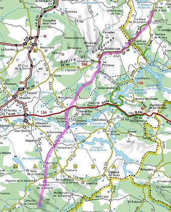 route7-2.jpg