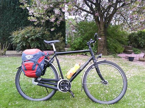fietsvakantie westvleteren 004.jpg