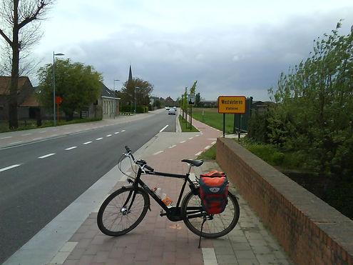 fietsvakantie westvleteren 011-2.jpg