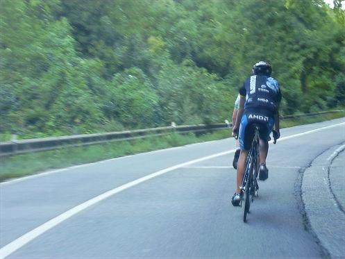 cycling diekirch valkenswaard