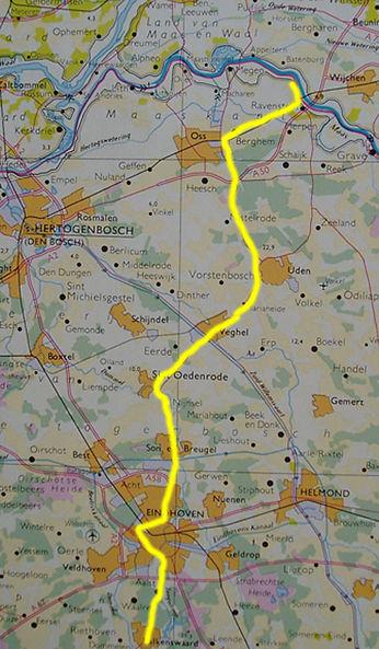route8.jpg