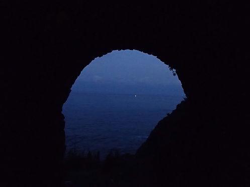 view from savona