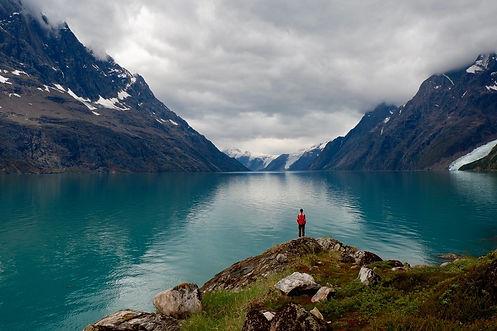 eternityfjord