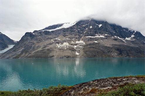 evighedsfjord