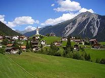 alpen 045.jpg