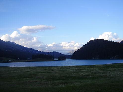 alpen 051.jpg