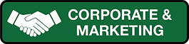corporate & marketing logo