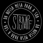 logo_mesa-03.png