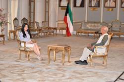 محمد يونس الحاصل على نوبل للسلام