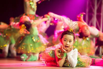2016 国际少儿舞蹈节 演出11.jpeg