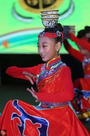 2018 新西兰国际少儿艺术节演出.jpg
