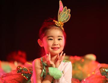 2016 国际少儿舞蹈节 演出111.jpeg