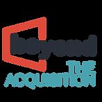 BTA_logo_alt_final.png