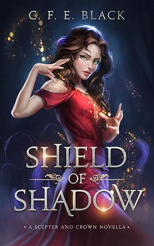 Shield of Shadow Cover small.jpg