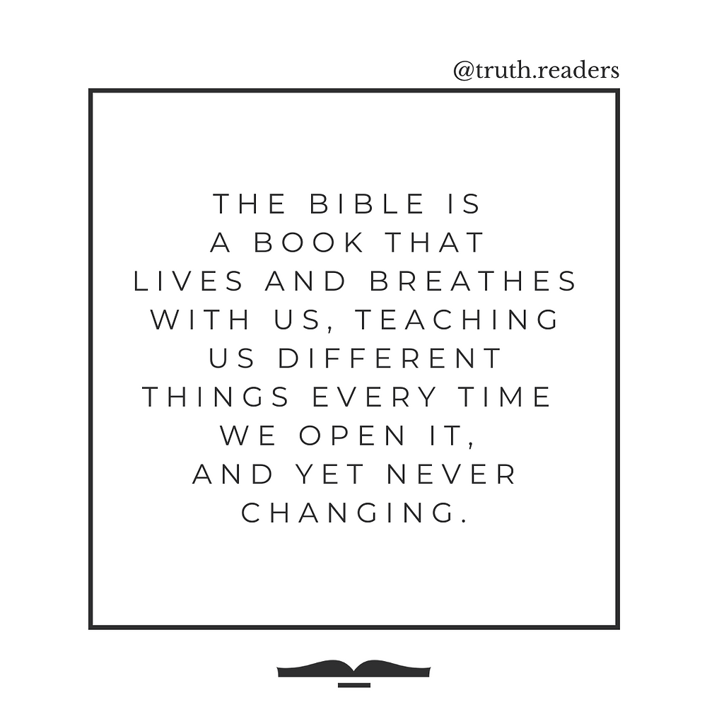 bible-lives-and-breathes