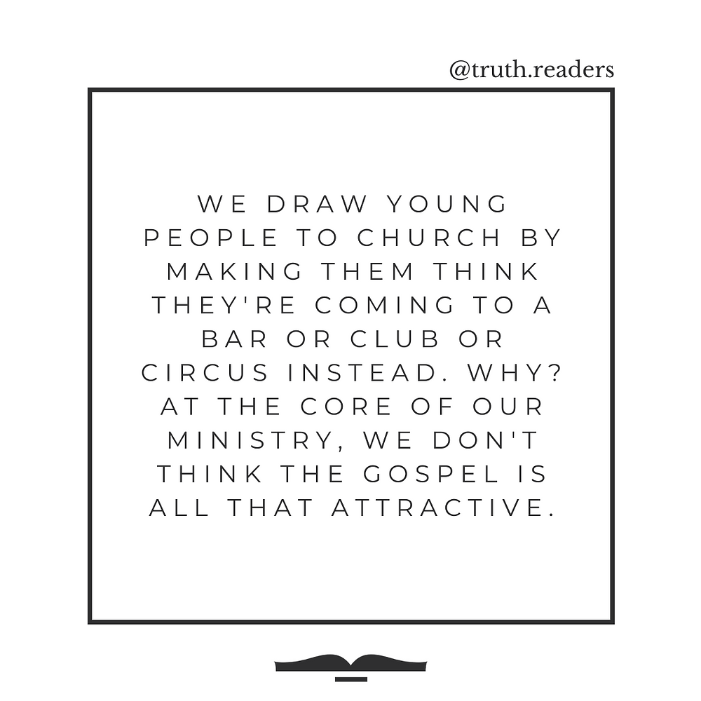 why-young-people-go-to-church
