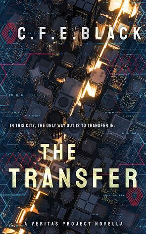 TheTransfer-EbookCover