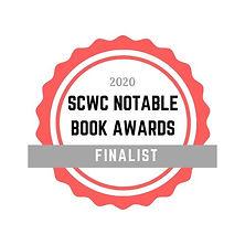 SCWC finalist 2020.jpg
