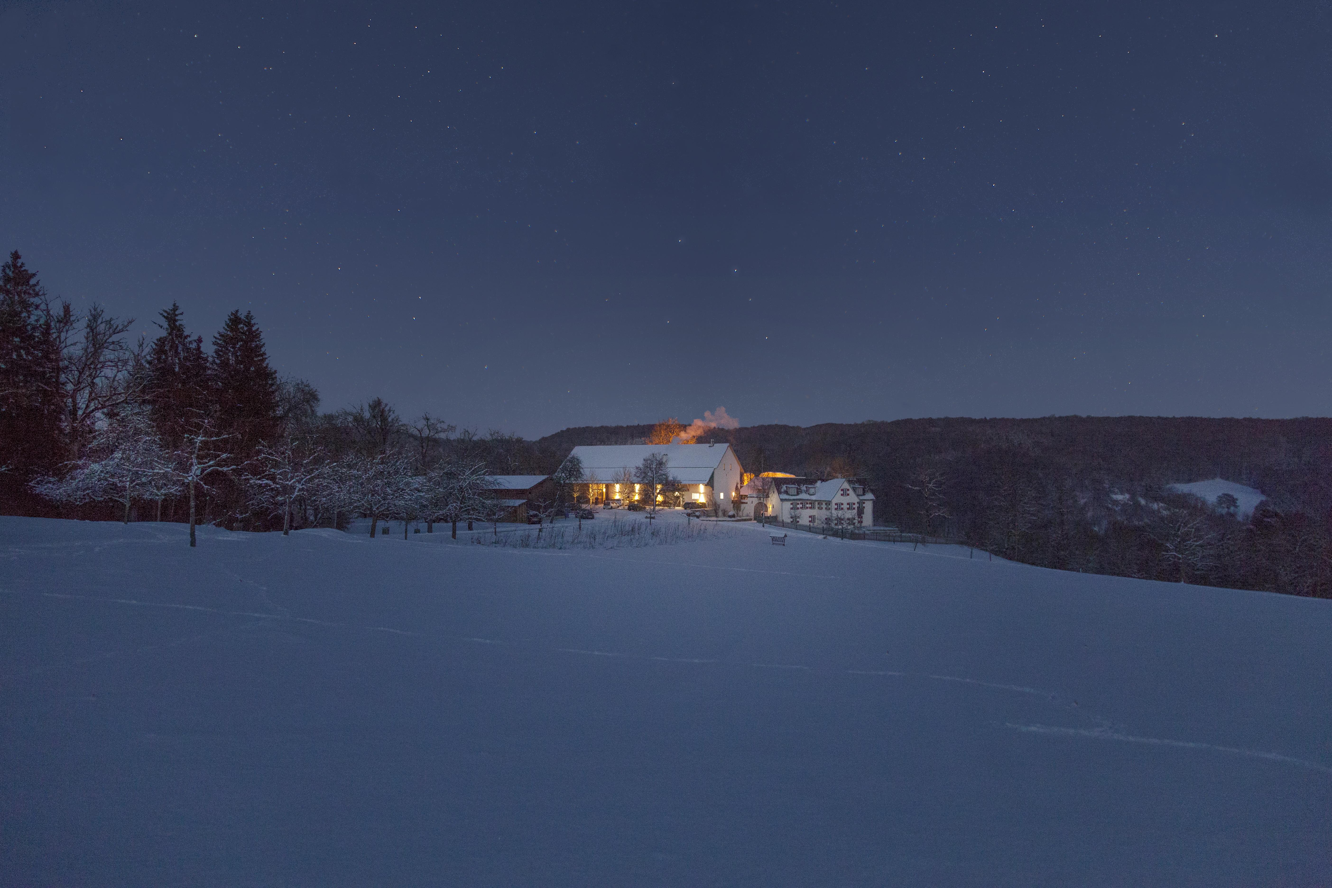 Maisenburg_Winternacht