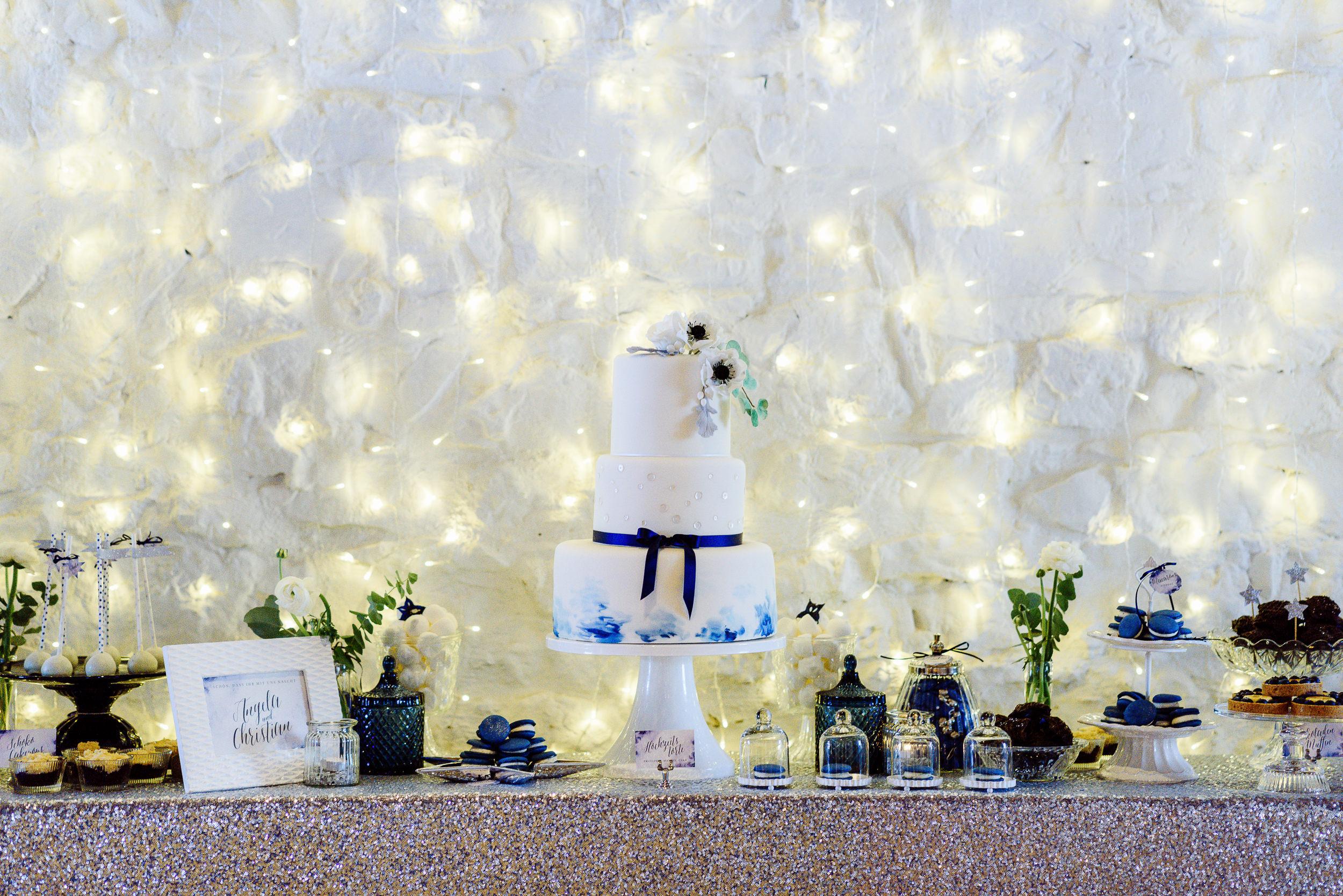 weddingpilots_Winterhochzeit-2