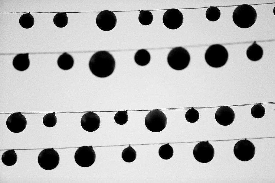 black-and-white-fairy-lights-4512.jpg