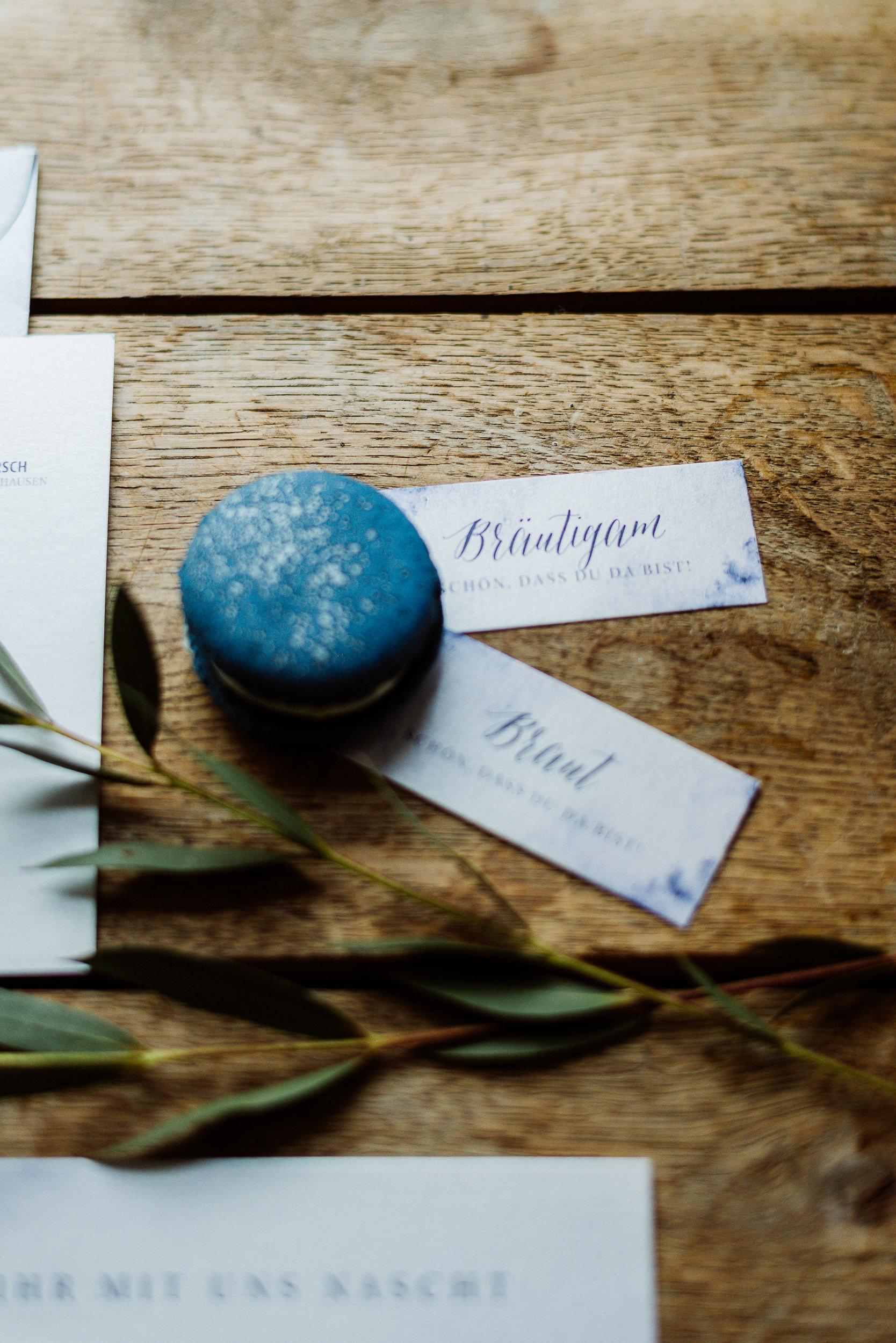 weddingpilots_Winterhochzeit-55