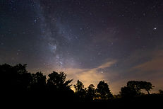 night-clouds-trees-stars.jpg