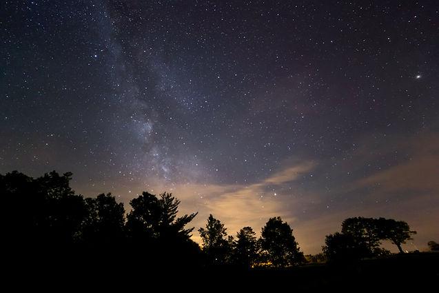 night-clouds-trees-stars.jpg