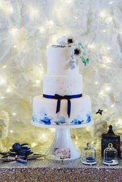 weddingpilots_Winterhochzeit-3
