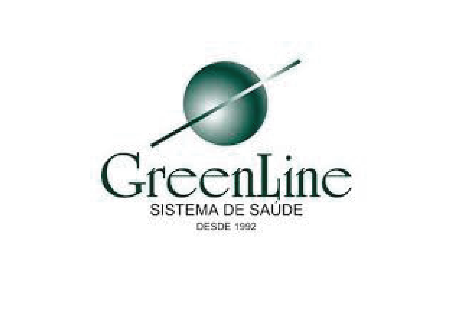 logo-greenline-corretora-de-seguros