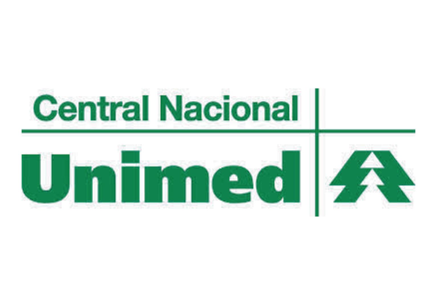 logo-unimed-nacional-corretora-de-seguros