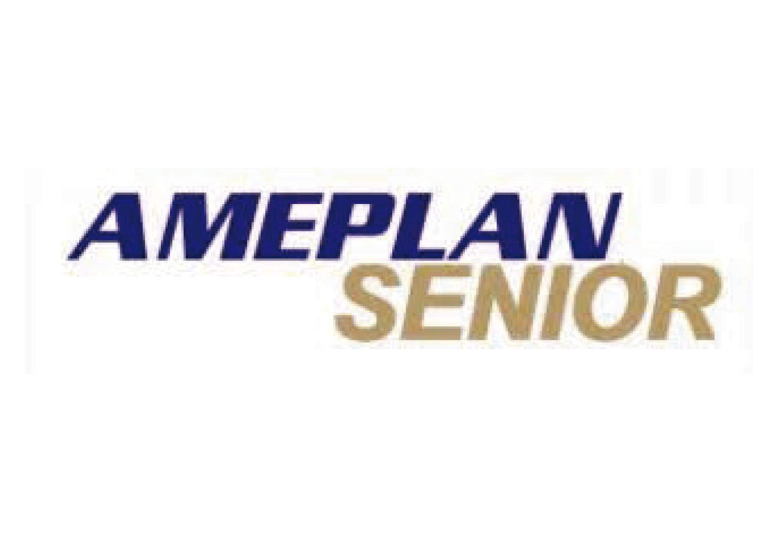 logo-ameplan-senior-corretora-de-seguros
