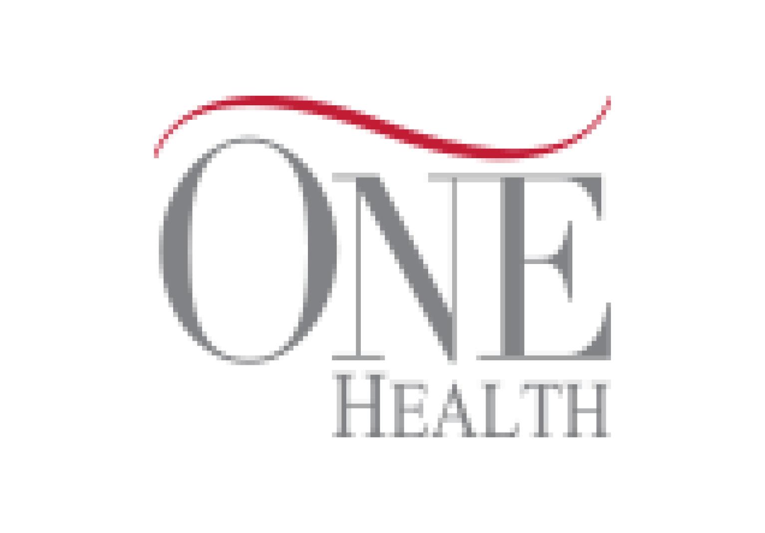 logo-one-health-corretora-de-seguros