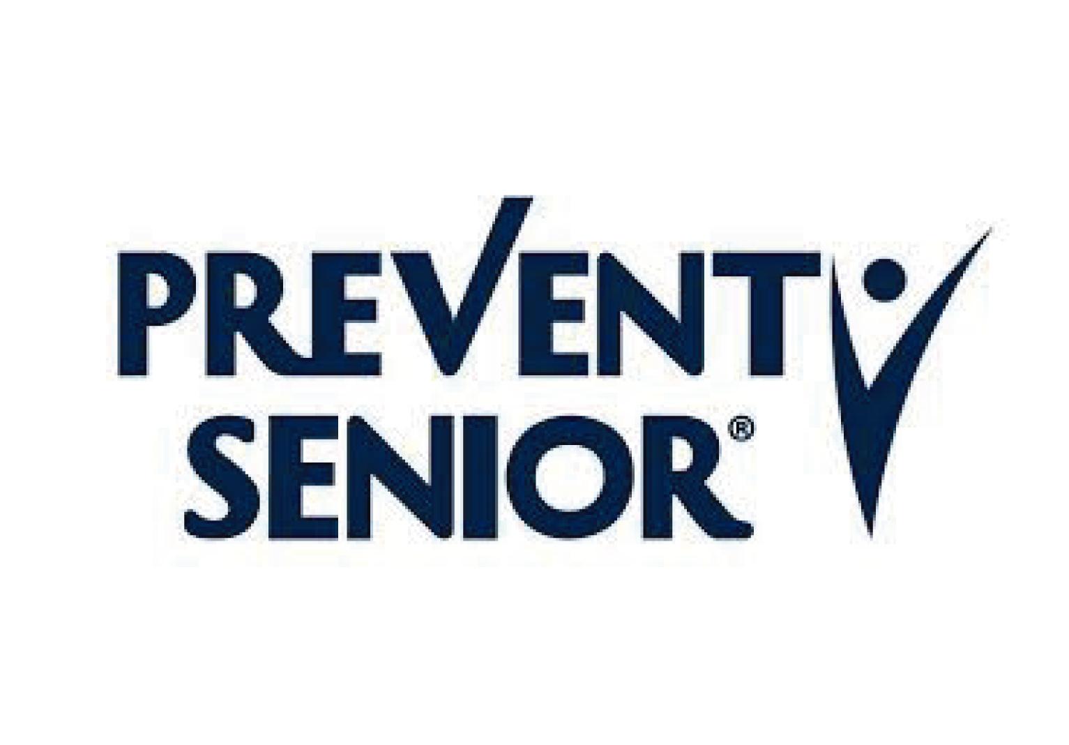 logo-prevent-senior-corretora-de-seguros