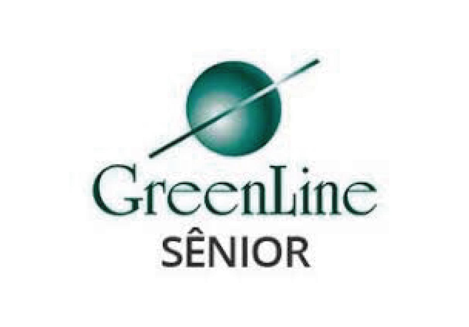 çpgp-greenline-senior-corretora-de-seguros