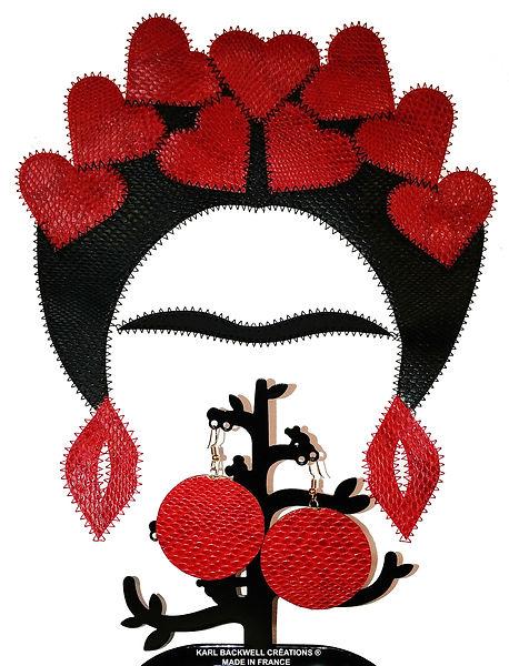 Frida Boucle rouge.jpg