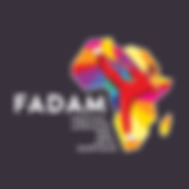 1er Festival Africain Des Arts Martiaux FADAM
