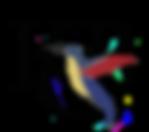 Logo Colibri Mondrian.png