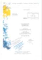 OKPréfecture_Procès_Verbal-Natation-2.jp