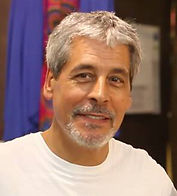 Carlos Gaspar Pialgata