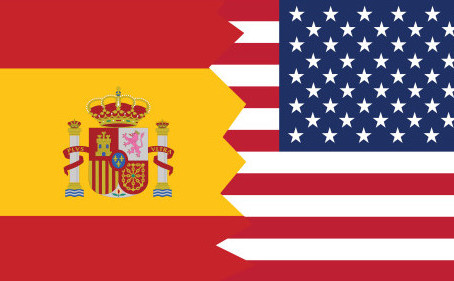 The growth of Spanish in the United States and its consolidation as the country's second language