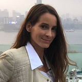Claudia-French-Tutors-Hong-Kong.jpg