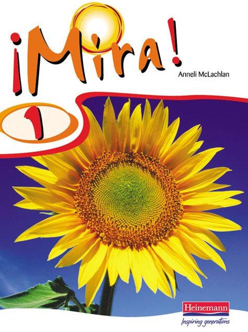 Mira1 textbook