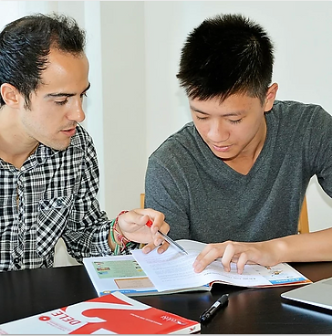 Spanish-Tutors-Hong-Kong-Private-Lessons