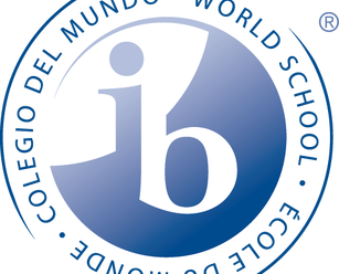 IB Spanish Standard Level (SL) versus Higher level (HL)