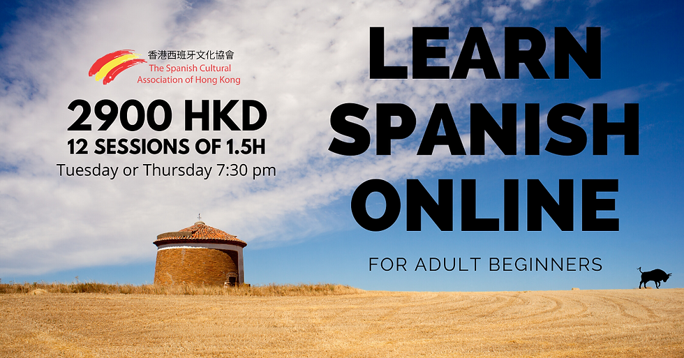 Learn-spanish-online-hong-kon-adults-Cul