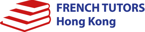 Logo-French-Tutors-Hong-Kong2.png