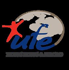 UFE-Hong-kong-macao.png